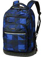 Jworld 23 рюкзак дорожный на колесах рюкзак для cam cortina