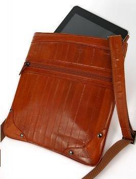 Купить женские сумки Ginger queen в интернет-магазине